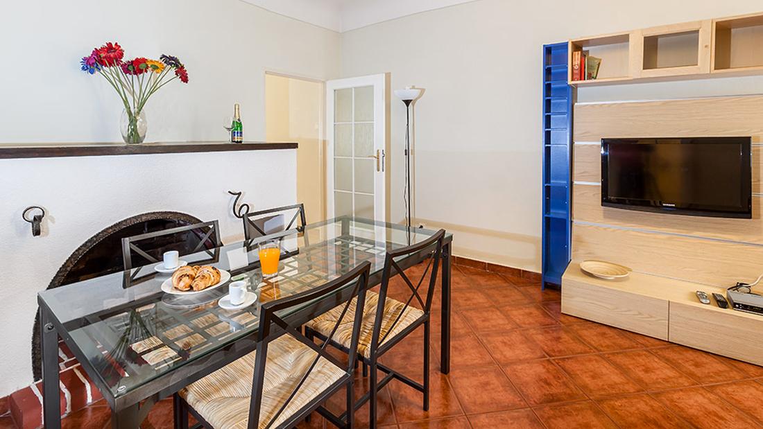 family apartment - Apartment in Prague